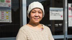 津波で助かった命、何度も投げ出そうとした 石巻、ある女性の10年【東日本大震災】