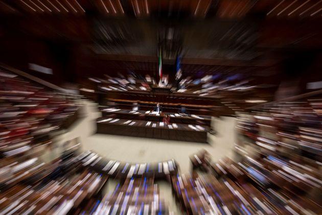 Fermare l'ottovolante della politica italiana è
