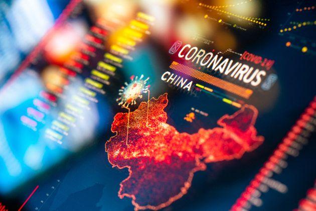 Covid, economia e vaccini: come la Cina usa la rete per la sua
