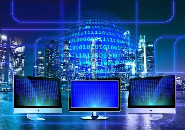 La aceleración del desarrollo de las redes de fibra óptica. ¿Una consecuencia de la covid-19 o un paso