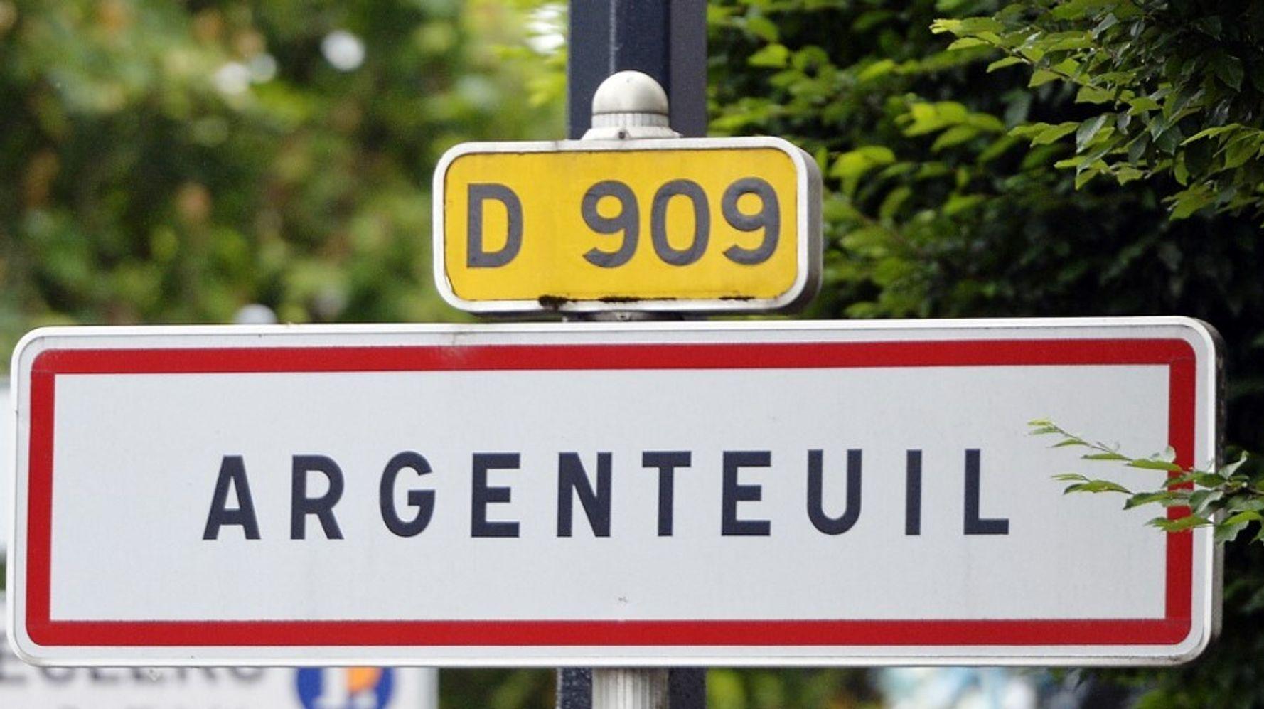 Noyade d'une adolescente à Argenteuil: les deux agresseurs présumés soupçonnés de harcèlement