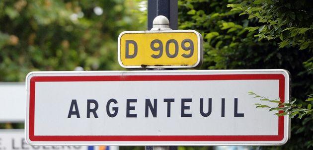 Une adolescente de 14 ans a été retrouvée noyée à Argenteuil, deux...