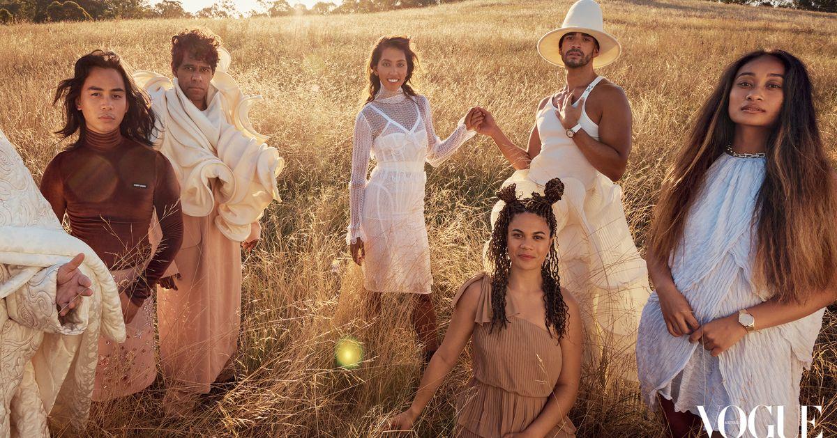 Hamilton Is Here To Inspire Australian Media To Finally Embrace Diversity