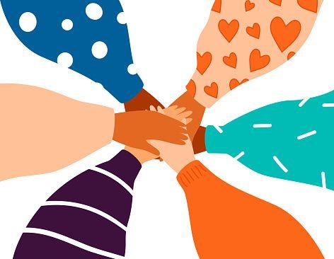 女性による女性のための相談会、開催します!