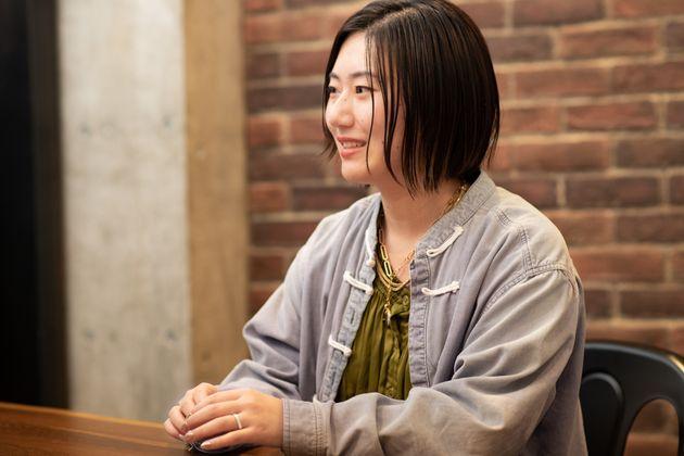 """龍崎翔子(りゅうざき・しょうこ)さん 株式会社L&Gグローバルビジネス代表取締役/ホテルプロデューサー。小学2年生の時に家族とアメリカ大陸を横断。ホテルビジネスに興味を持つ。2015年に19歳でL&G社を設立し、""""ソーシャルホテル""""をコンセプトにホテルをプロデュース。2020年には、新型コロナウイルス感染拡大の中、自宅で過ごすことが必ずしも安全ではない人に向けた低価格の宿泊サービス「ホテルシェルター」を開始。"""
