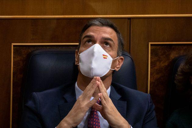 Un colpo alla Catalogna, le acque si increspano per il Governo
