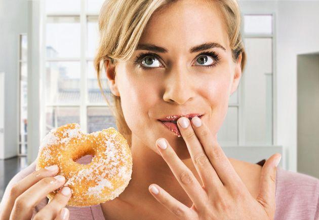 Λιγότερη ζάχαρη στο φαγητό μας