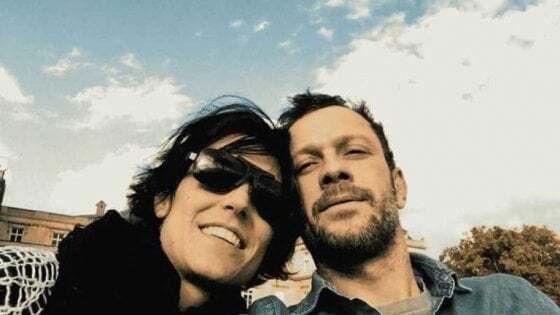 Chiesto processo per il fidanzato di Carlotta Benusiglio, stilista trovata impiccata a