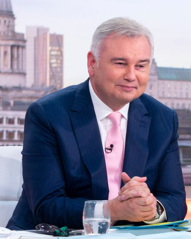 Good Morning Britain: 11 Presenters Who Could Well Be In The Running To Replace Piers