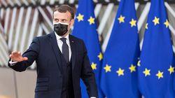 BLOG - Convention climat: innovation démocratique ou signe de crise du système