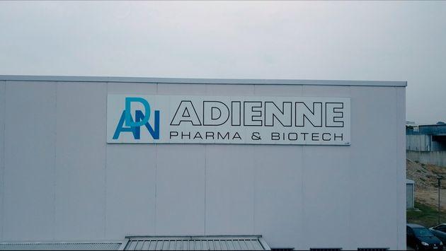 Adienne