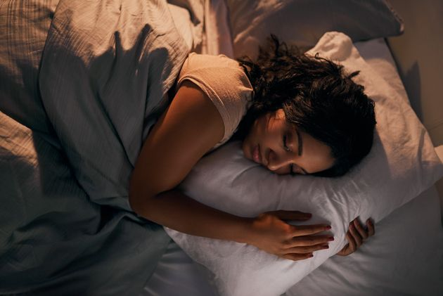 Is It Bad To Get Too Much Sleep?