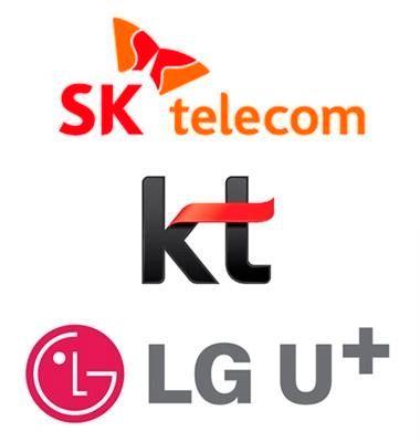 공정거래위원회(공정위)가 이동통신3사(SK텔레콤·KT·LG유플러스)의 '단말기 할부 수수료'의 담합 여부 조사에