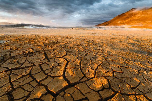 Senza adattamento climatico non c'è transizione