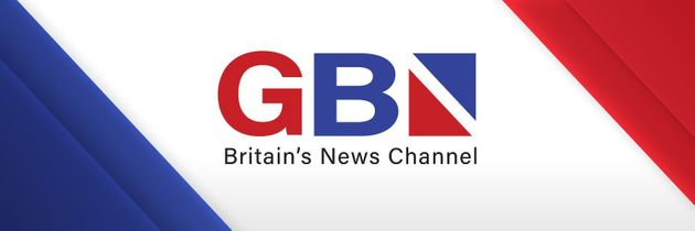 What Is GB News And Will Piers Morgan Join The Already-Controversial News Channel?