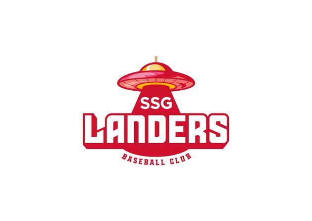 SSG LANDERS 메인