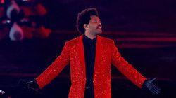 Το μποϊκοτάζ του The Weeknd στα βραβεία