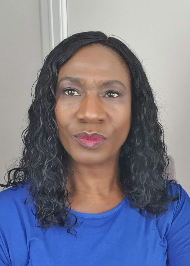 Dr Deborah