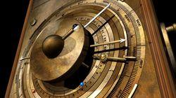 Μηχανισμός των Αντικυθήρων: Βρετανοί και Έλληνες επιστήμονες έλυσαν μέρος του