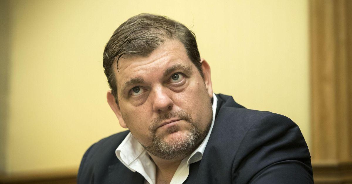 Il caso di Ambrogio Crespi, il teatro dell'assurdo che mette in scena la tragedia giudiziaria italiana (di Nessuno tocchi Caino)