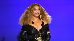 Βραβεία Grammy: Ρεκόρ για την Μπιγιονσέ και την Τέιλορ Σουίφτ - Οι