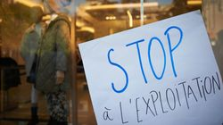 TRIBUNE - Il est temps de mettre un terme aux crimes impunis des