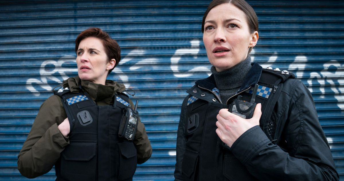 14 Burning Questions Line Of Duty's Blistering Return Has Left Us With