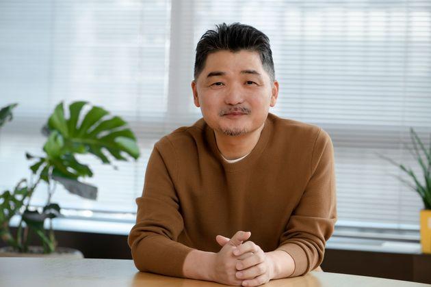 김범수 카카오 이사회