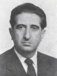 """Il """"Diario fenomenologico"""" di Enzo Paci, sessant'anni dopo, è ancora"""