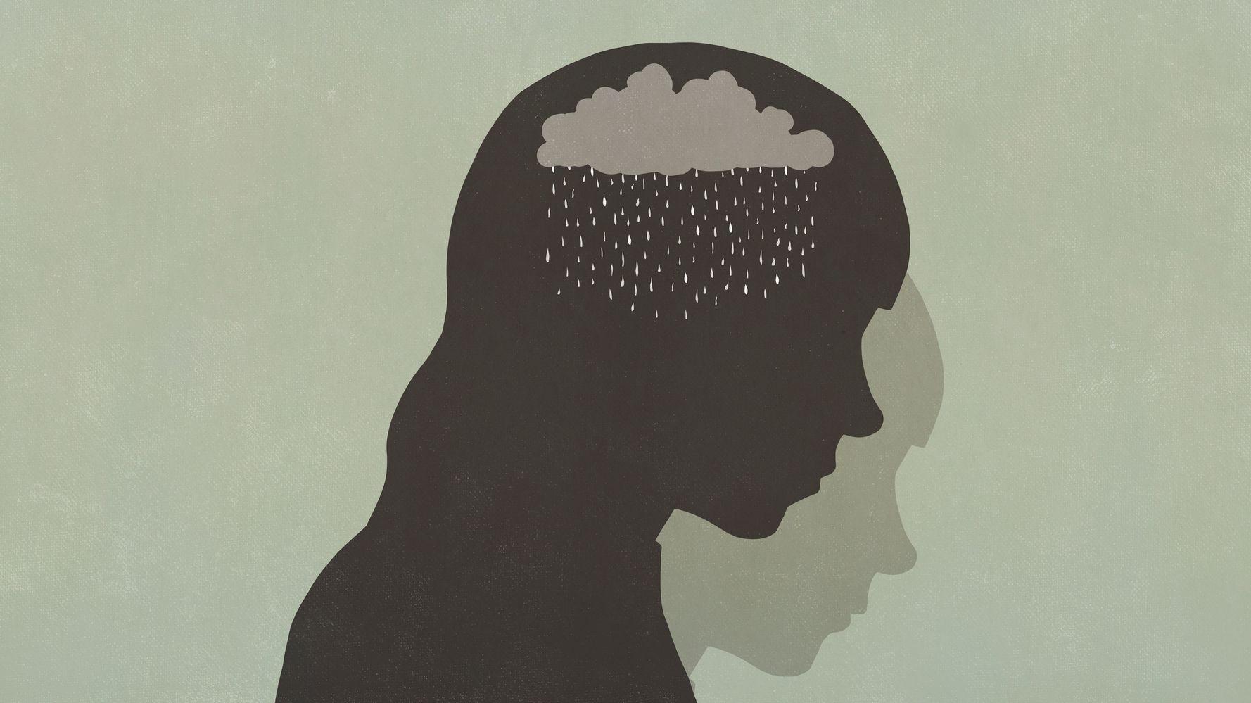 7 signes indiquant que vous souffrez d'un traumatisme lié à la pandémie de Covid-19