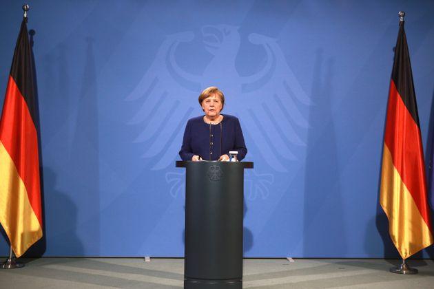 Berlino piazza le mine sulla riforma del Patto di