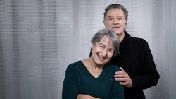 Ce duo d'architectes français récompensé pour son oeuvre écolo et bon