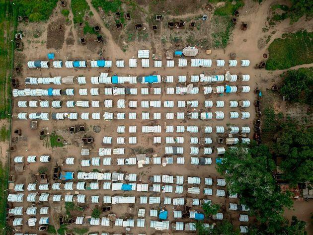 Μοζαμβίκη: Φρίκη με αποκεφαλισμούς παιδιών από ισλαμιστές