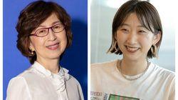 【直撃】女性初の経団連副会長に内定したDeNA南場智子さんに聞く。女性がリーダーに就く意義とSDGs