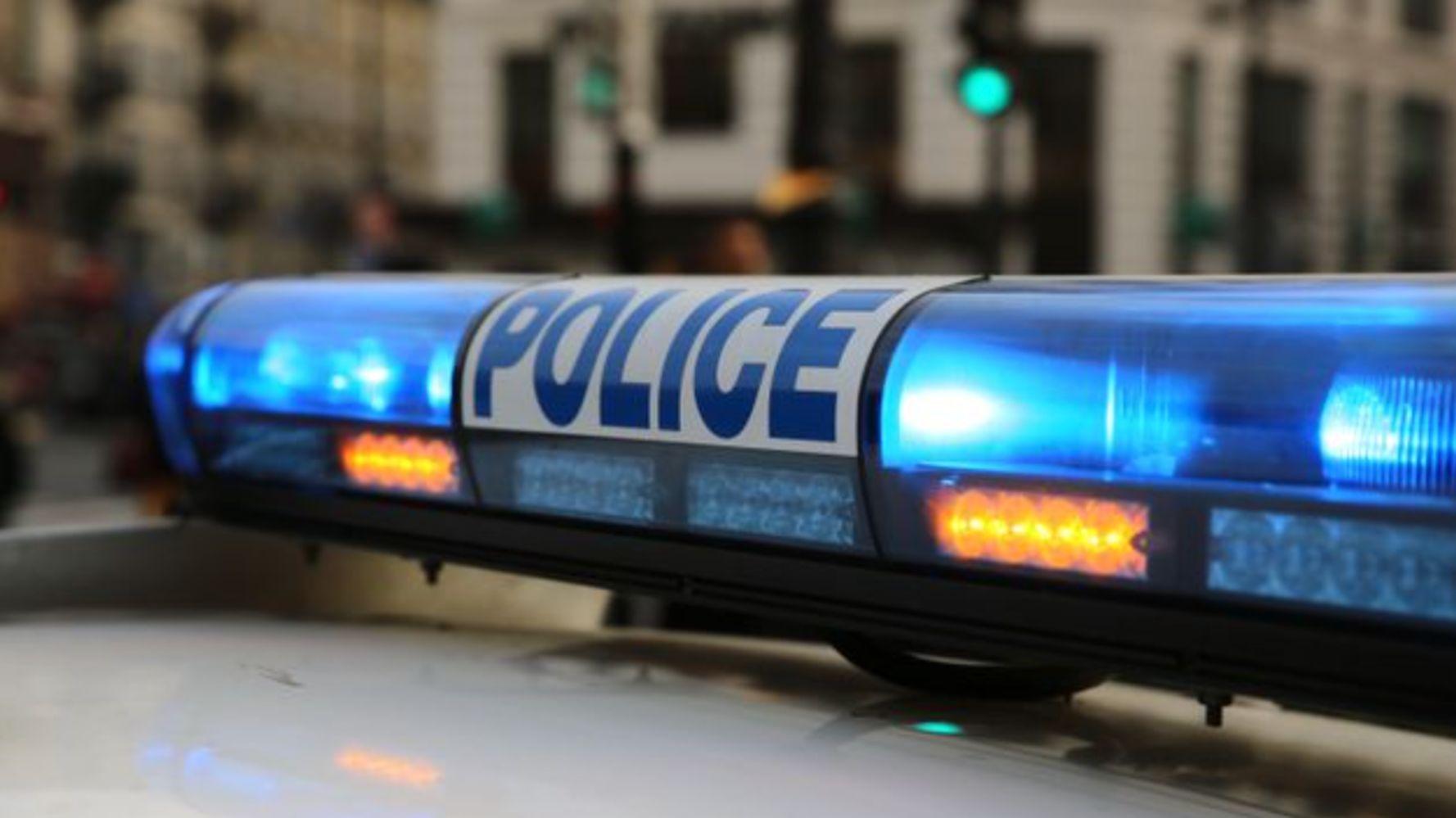 À Blois, après un accident de la route, des violences urbaines