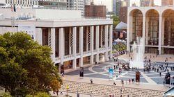 Αθήνα - Νέα Υόρκη σε εικαστικό διάλογο για τον «ήρωα» και τον «ηρωισμό» στην