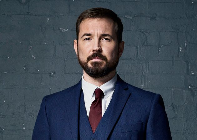 Line Of Duty Cast: A Guide To Who's Who In Series Six And Where You've Seen The Actors Before