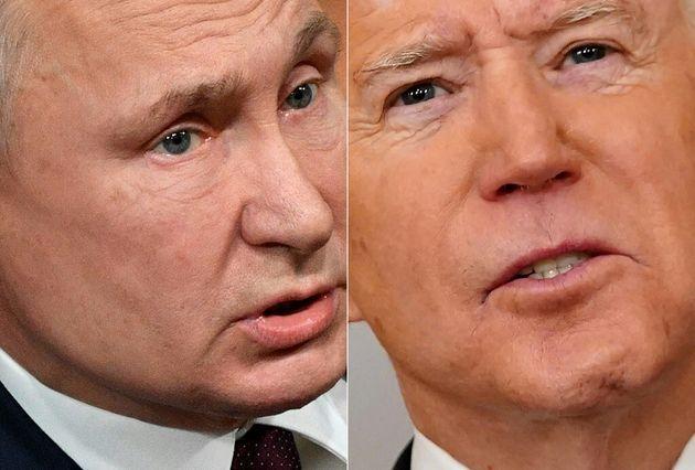 Comment la fermeté de Biden avec Poutine jette un froid sur les relations