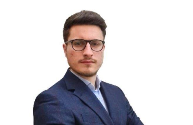 Domenico Gagliardi