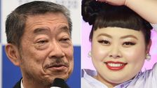 Tokyo Olympics Rocked By Another Sexist Comments Scandal