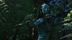 Πώς το «Avatar» ανέβηκε ξανά στην κορυφή του παγκόσμιου box office χάρη στην