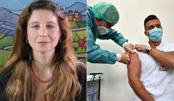 Avanti sui vaccini ma i contagi aumentano. Il caso Serbia ci insegna cosa non dovremmo