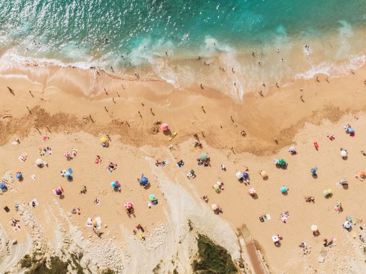 Public health experts share what we can expect to do this summer during the COVID-19 pandemic.