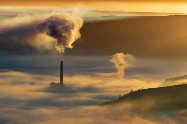 Η κλιματική αλλαγή μπορεί να υποβαθμίσει την πιστοληπτική ικανότητα 63 χωρών από το