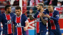 Qui est le joueur de Ligue 1 le mieux payé? L'Équipe a fait le