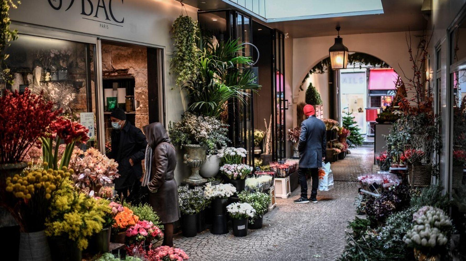 Confinement de Paris et 15 départements: ces magasins resteront ouverts