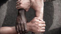 Η μάχη για την εξάλειψη των φυλετικών διακρίσεων πρέπει να είναι