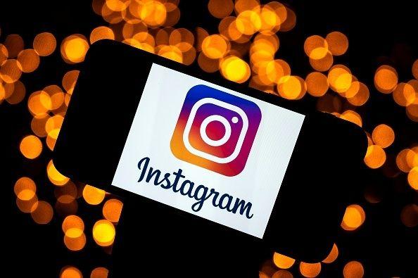 Νέο Instagram για παιδιά κάτω των 13