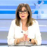 Ana Rosa Quintana: los entresijos de la reina de las mañanas a la que se ama o se