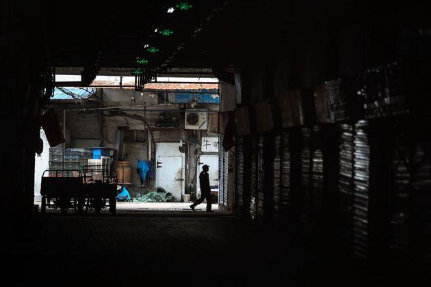 Ερευνα-ανατροπή: Η πανδημία του κορονοϊού παραλίγο να μην συμβεί